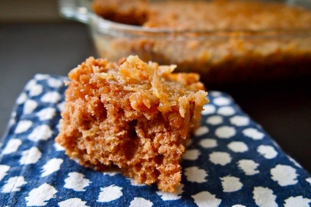 Penzeys Cake Spice Recipes